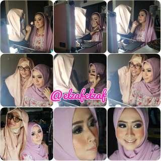 Jasa Makeup Murah, Bagus & Flawless