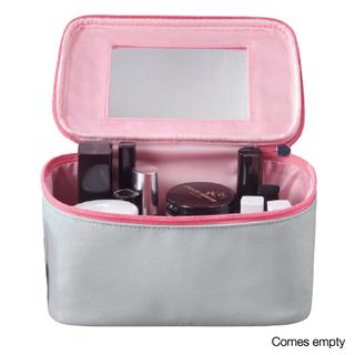BNIP     MakeUp Bag