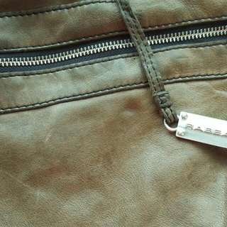 Rabeanco Sling Bag