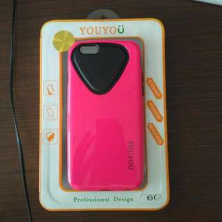 YOUYOU CASE IPHONE 6/6S