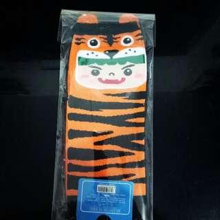 Kaoskaki Tiger