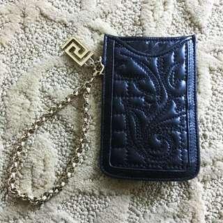 versace iphone 5 case