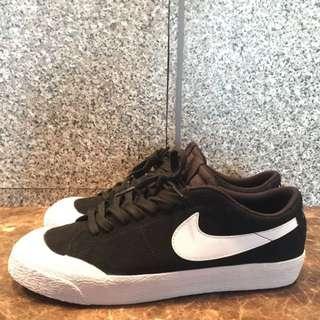 9.5成新 Nike SB Zoom Air US 10