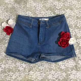 Wrangler Shorts Size 9