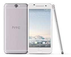 HTC one A9 32G 銀 幾乎全新