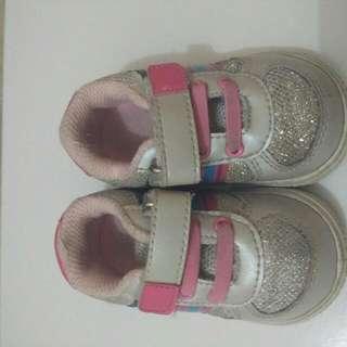 Sepatu Baby Belagio