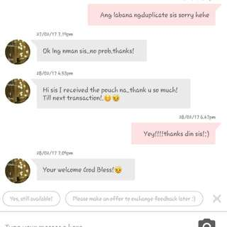 Proof Of Transaction^_^