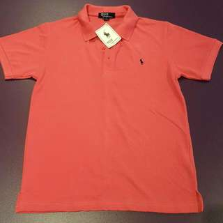Polo By Ralph Lauren. Size M