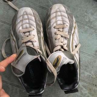 Us13/UK Boys Soccer ⚽️ Boots