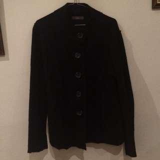 Fields Jacket