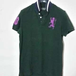 Polo t shirts Giordano