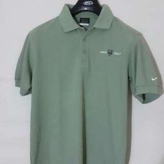 Polo t shirts Nike Golf