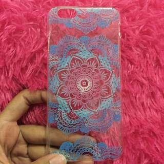 Bershka Case Iphone 6 / 6s