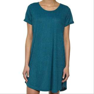 Cotton On Tshirt dress