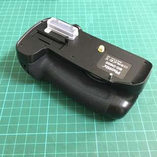 Photix BG-D600手把