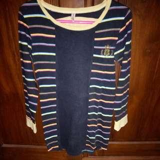 Spyderbilt Shirt Ori