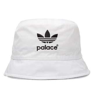 Palace Adidas Bucket Hat