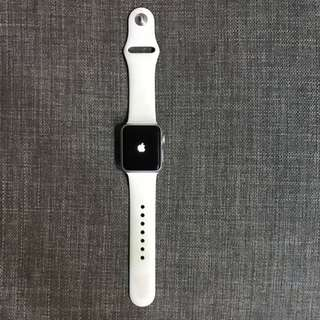 Apple Watch Gen 1 - 38mm