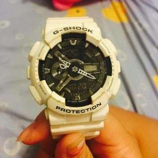 (含運)G Shock手錶