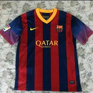 Authentic Football Jersey NIKE