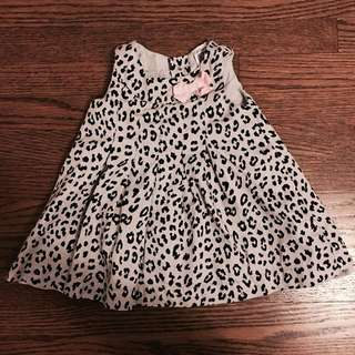 Carter's 3 Month Dress