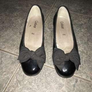 Gabor Slip On Shoes