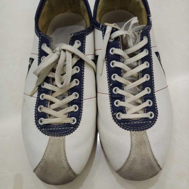 二手公雞鞋