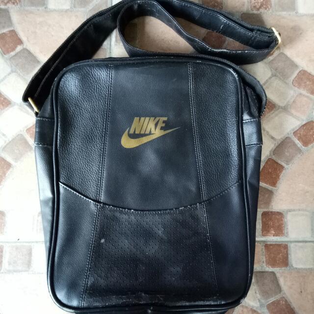 60e4d64df1 Home · Men s Fashion · Bags   Wallets. photo photo ...