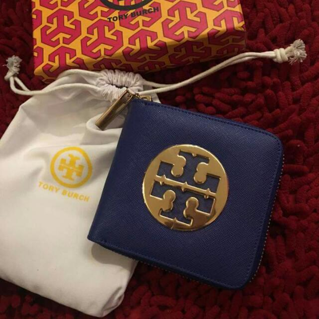 Authentuc Tory Burch