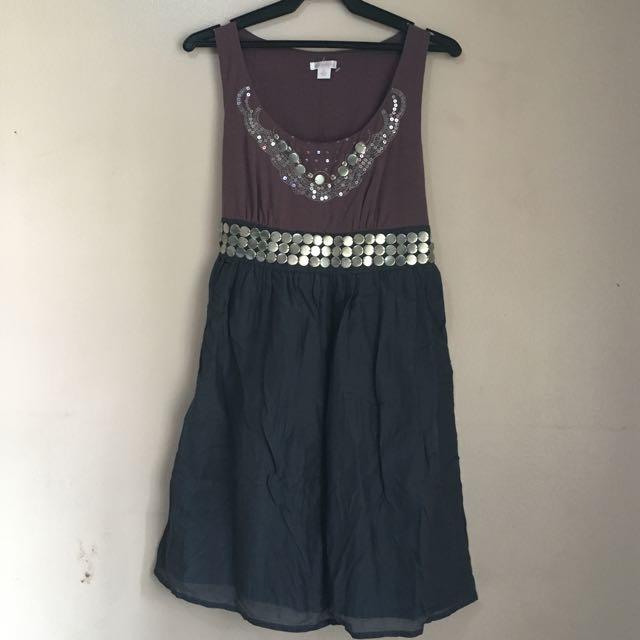 Dress 😍