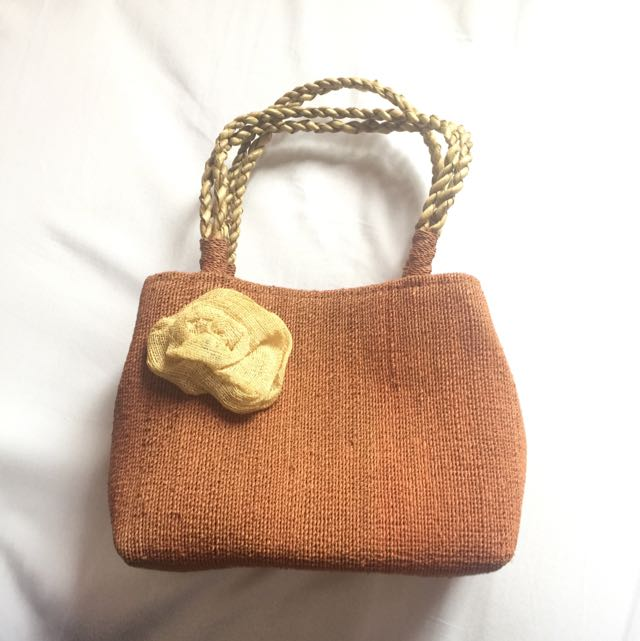handycraft bag