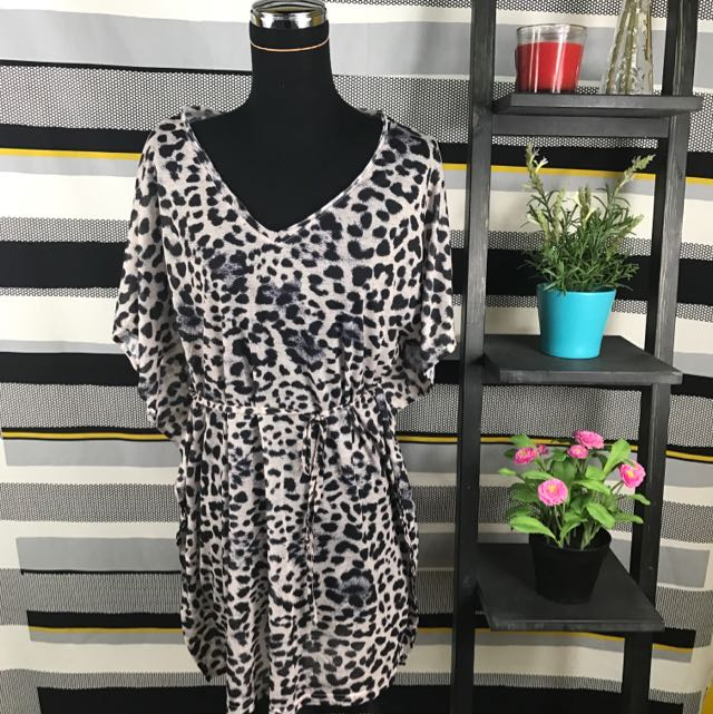 H&M Tops/dress