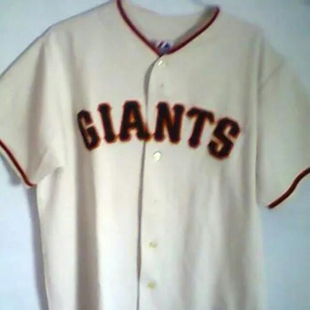 ae4fed560 San Francisco Giants Team Shop - Walmart.com
