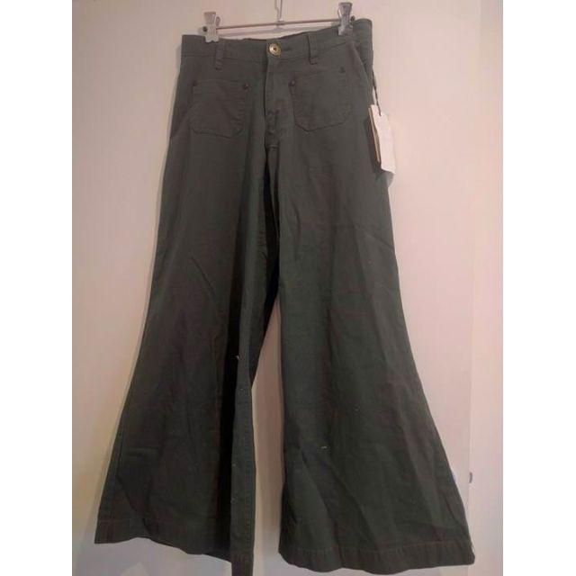 One Teaspoon Flare Jeans
