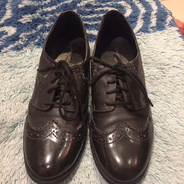 oxford shoes 6c6d6c47a0