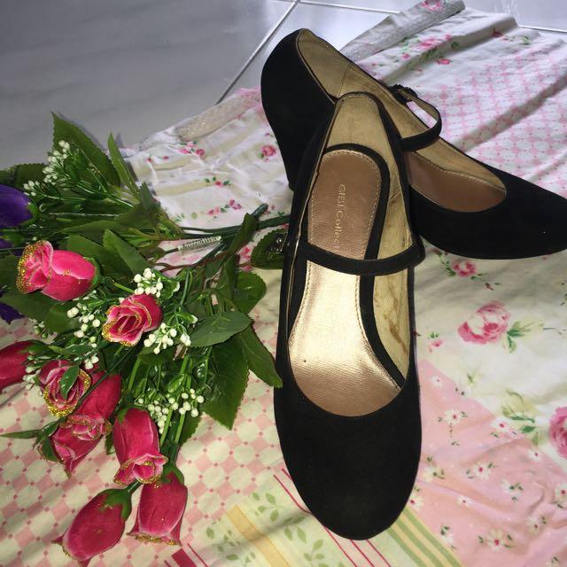 PreLovedShoes