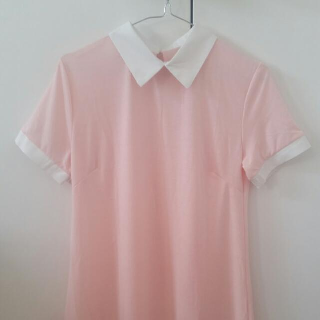 ☆Shift Dress☆