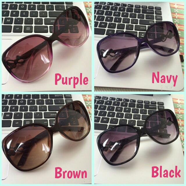 Sunglasses Jims Honey ( 0851)