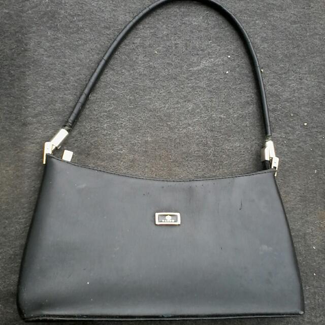 #TisGratis Hand Bag
