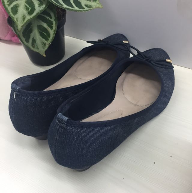 Vnc wedges size 37 replace box