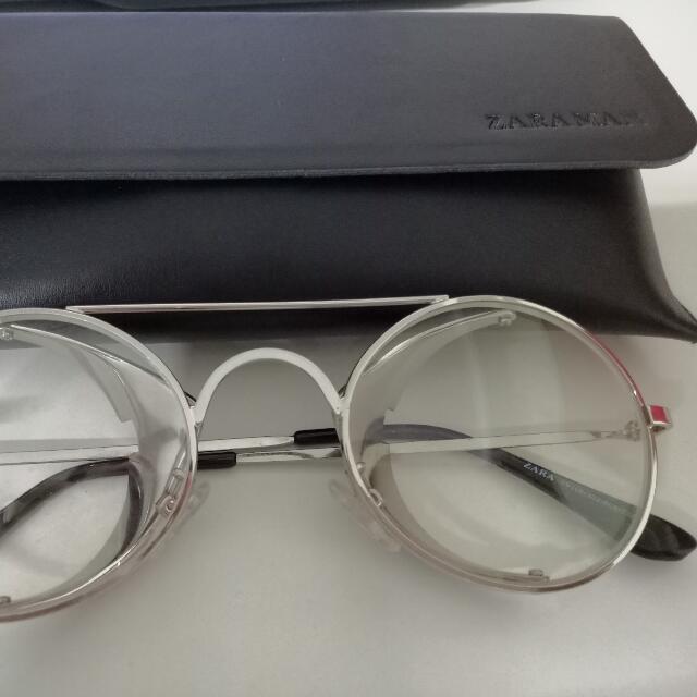 ZaraMan   Eyeglasses