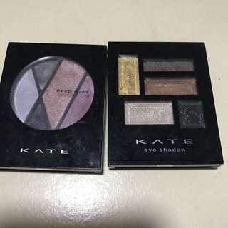 Kate Eye Shadow
