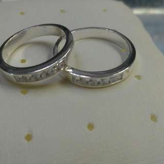 Cheapest Wedding Ring