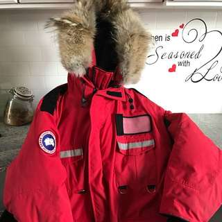 Canada Goose For Men Expedition