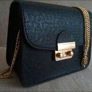 NEW*** Luxury Bag