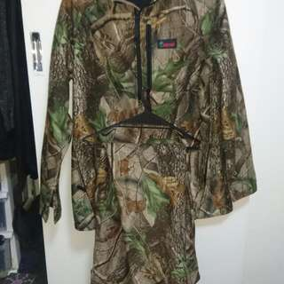 Stoney Creek Hunting Gear