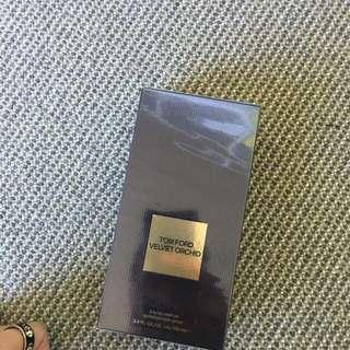 Tomford Velvet Perfume 100ML
