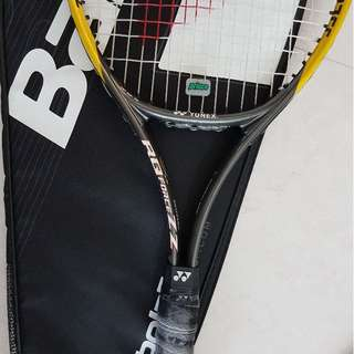 tennis racquet for adults