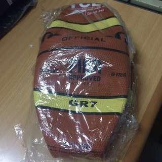 Molten Basketball GR7 FIBA Approved (Orginal)