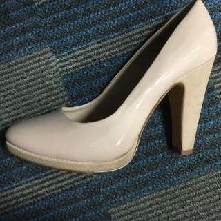 Dorothy Perkins High Heels